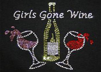 the wine detective