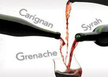 cote du ventoux wine