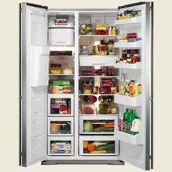 deluxe-frost-free-american-fridge-freezer-open_300