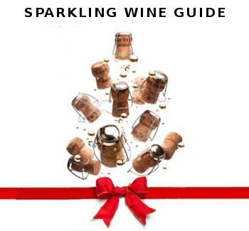 sparkling wine guide