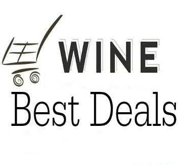 Wine best deals