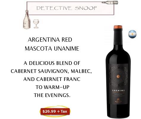 Aargentinian_Red-mascota-unanime-wine