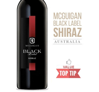 mcguigan-blacklabel-shiraz-blend