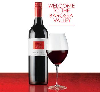 shiraz_barossa-estates_wine