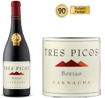 bodegas-borsao-garnacha-tres-picos-campo-