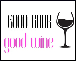book and wine pairing