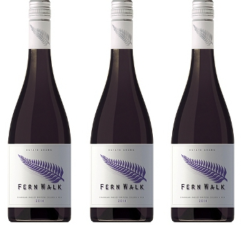 fern-walk-pinot-noir-wine