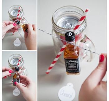 booze gift