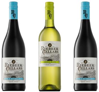 riebeek_cellars_new_label