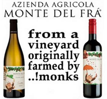 Monte_del_Fra_wine