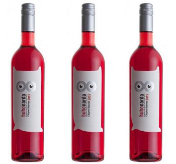 Bourras-Rosado-Wine