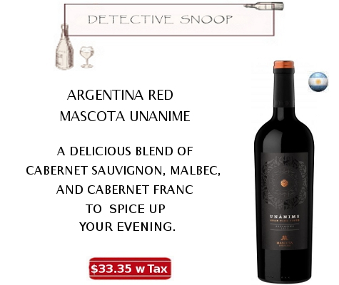 Argentinian_Red-mascota-unanime-wine